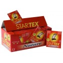 Star'Tex Nature Condoms 48x3