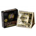 Star'Tex Max Strong Condoms 48x3