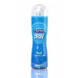 Durex Play Feel Lubrifiant 50ml