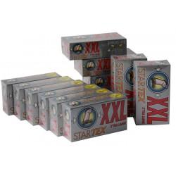 Star'Tex XXL boite de 12 préservatifs